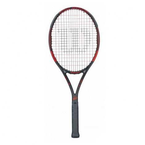 Vợt tennis Wilson Pro Staff Tour 95 BLX 100 Year-WRT7227002
