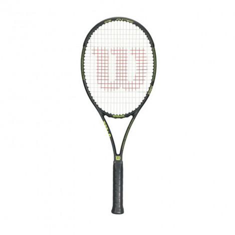 Vợt Tennis Wilson Blade 98 18x20 WRT7234102