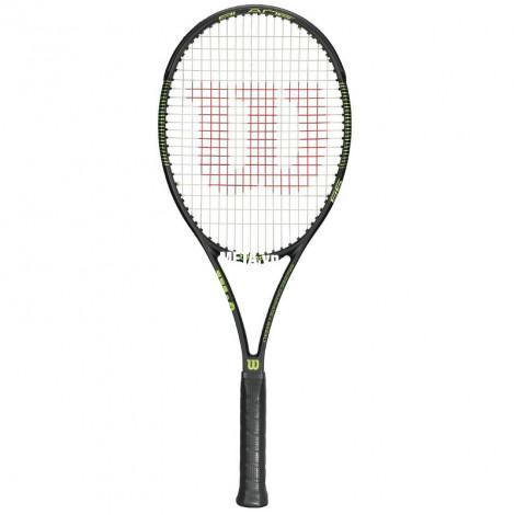 Vợt Tennis Wilson BLADE 98 16X19 WRT7235102
