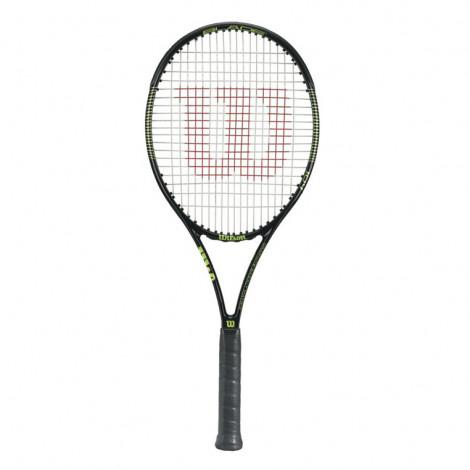 Vợt Tennis Wilson Blade 104 WRT7238102