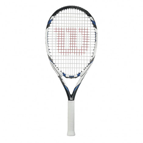 Vợt tennis Wilson THREE BLX WRT7263102