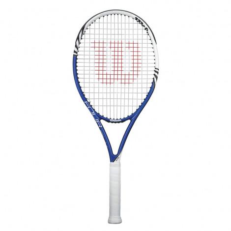 Vợt tennis Wilson FOUR BLX WRT7264102