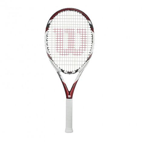 Vợt Tennis Wilson Five Lite BLX WRT7265102