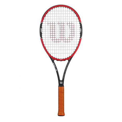 Vợt Tennis Wilson Pro Staff 97S WRT7301102