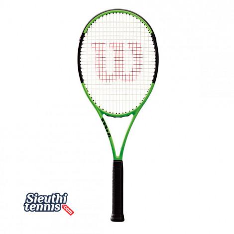 Vợt Tennis Wilson Blade 98L 16x19 Limited Edition (285gr) WRT73391U