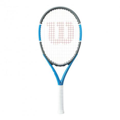 Vợt tennis Wilson Triad Three WRT7352102
