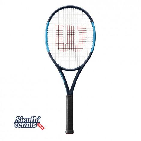 Vợt Tennis Wilson Ultra 100UL WRT7375102 257gr