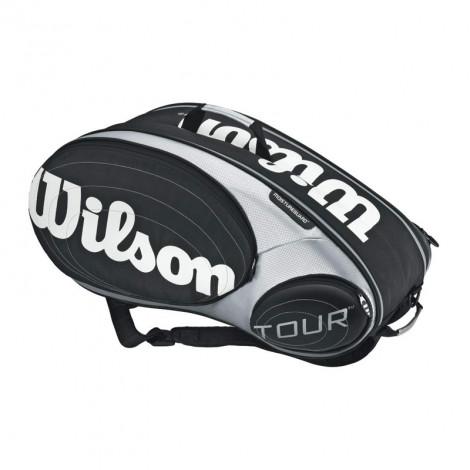 Balo tennis  Wilson WRZ841309
