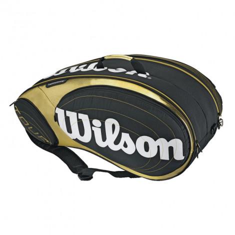 Túi tennis Wilson Tour WRZ845215