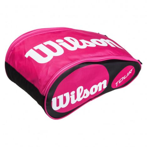 Túi đựng giày Wilson WRZ847287