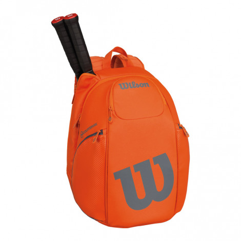 Balo tennis VANCOUVER BACKPACK ORGY WRZ849796