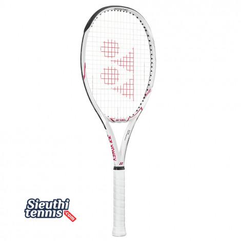 Vợt Tennis Yonex EZONE 100SL
