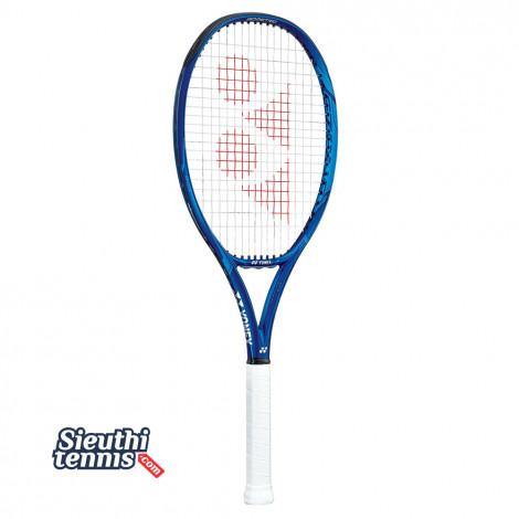 Vợt Tennis Yonex EZONE 105