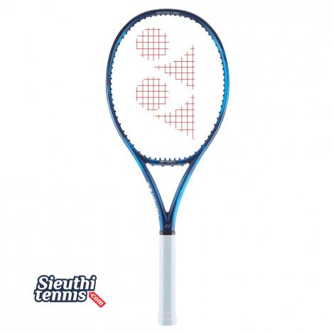 Vợt Tennis Yonex EZONE 98L