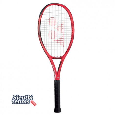 Vợt tennis Yonex VCORE 100 Red