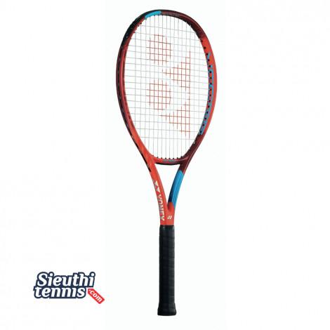 Vợt Tennis Yonex Vcore Feel 100 (250g)