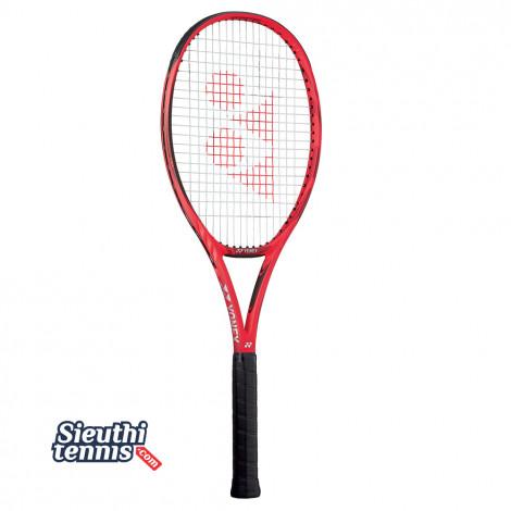 Vợt tennis Yonex VCORE 98 Red
