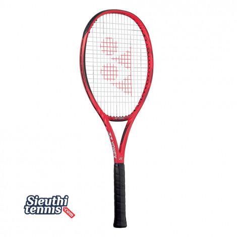 Vợt tennis Yonex Vcore Game 2019 270gr