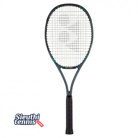 Vợt Tennis Yonex VCORE PRO 100A Matte Green