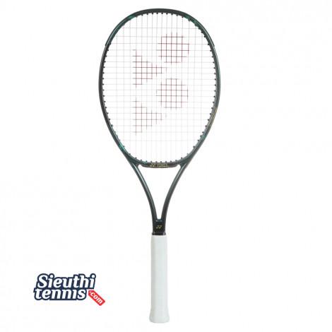 Vợt Tennis Yonex VCORE Pro 100L