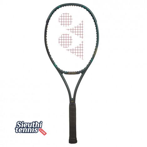 Vợt Tennis Yonex VCORE Pro 97