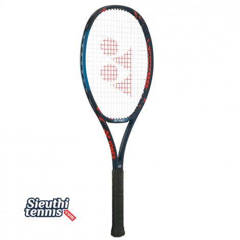 Vợt Tennis Yonex Vcore Pro Alpha 100
