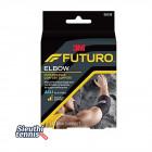 Băng hỗ trợ Elbow Futuro