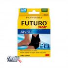 Băng nẹp hỗ trợ mắt cá chân Futuro