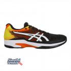 Giày tennis Asics Solution Speed FF Koi/White