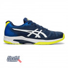 Giày Tennis Asics Solution Speed FF 1041A003.402
