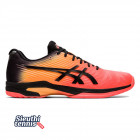 Giày tennis Asics Solution Speed FF LE Modern Tokyo