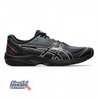 Giày Tennis Asics Court Speed FF Limited Edition