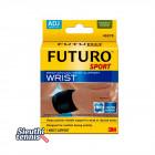 Băng nẹp hỗ trợ cố định cổ tay Futuro