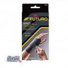 Băng bảo vệ khớp cổ tay trái Futuro 3M