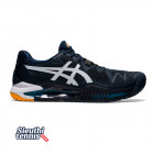 Giày tennis Asics Gel Resolution 8 2021
