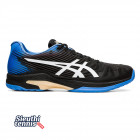 Giày tennis Asics Solution Speed FF 1041A003.012