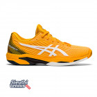 Giày Tennis Asics Solution Speed FF2  2021
