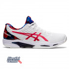 Giày Tennis Asics Solution Speed FF2 L.E