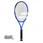 Vợt tennis Babolat Boost Drive 260gr