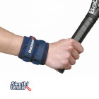 Băng hỗ trợ cổ tay Babolat Wrist Support