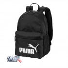 Balo Puma Phase 075487-01