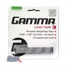 Chì dán vợt Gamma Lead Tape