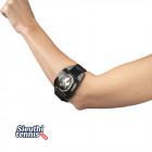 Đai hỗ trợ cơ dưới khuỷu tay chống Elbow Bandit