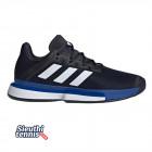 Giày tennis Adidas SoleMatch EF2440