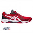 Giày Tennis Asics Gel Challenger 12