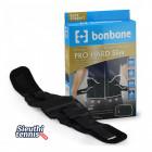 Đai hỗ trợ cột sống Bonbone Pro Hard Slim