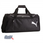 Túi trống thể thao Puma Fundamentals 075528-01