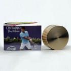 Dụng cụ luyện vung vợt Racquet Drop Assistant