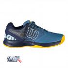 Giày Tennis Wilson Kaos Comp 2.0 WRS326160