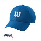 Mũ thể thao Wilson Ultra Light WRA777103